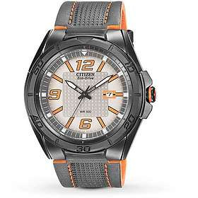Citizen Eco-Drive AW1385-03H
