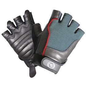 Fitness-Mad Cross Training and Fitness Gloves