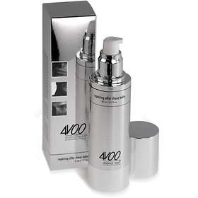 4VOO Repairing After Shave Balm 80ml