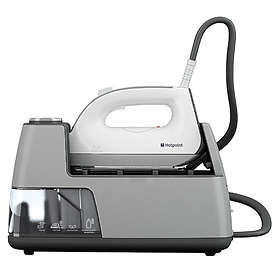 Hotpoint SG DC11 AA0