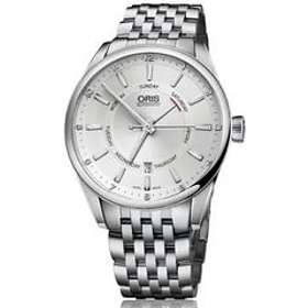 Oris Artix Pointer Day Date 01.755.7691.4051.MB