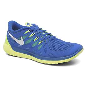 nike free 5.0 2014 Review of Nike Free 5.0 2014 (Men's) Running Shoes - User ratings ...