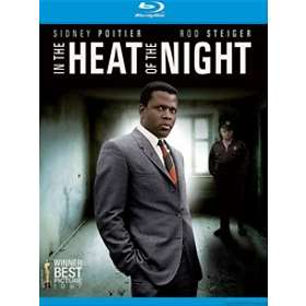 In the Heat of the Night (US)