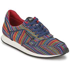 United Nude Runner (Women's)