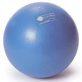 Sissel Professional Exercise Gymboll 65cm