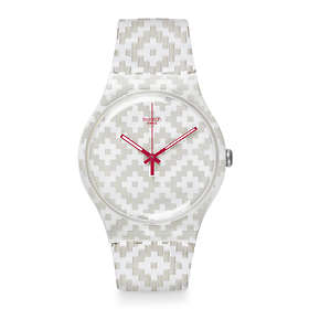 Swatch Flying Carpet SUOW109