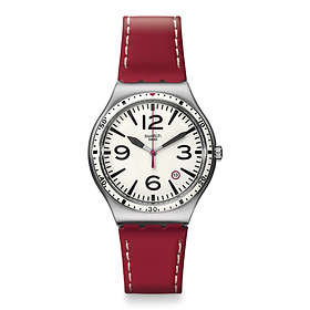 Swatch Caterhred YWS403
