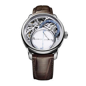 Maurice Lacroix Masterpiece Mystery MP6558-SS001-094