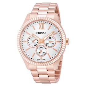Pulsar Watches PP6130