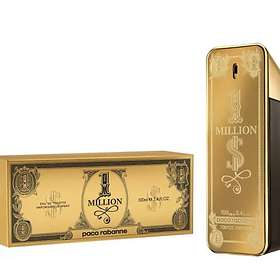 Paco Rabanne 1 Million Dollar Edition edt 100ml