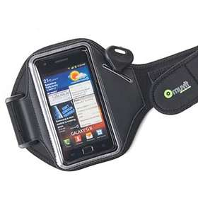 Muvit Arm Band for Smartphone XL Size