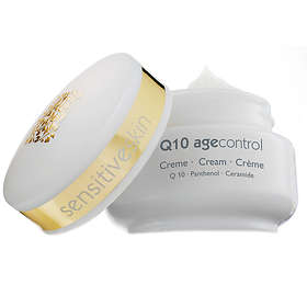 Declaré Q10 Age Control Cream 50ml