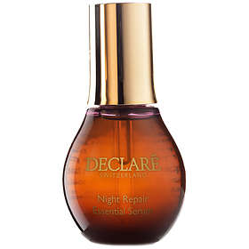 Declaré Night Repair Essential Serum 50ml