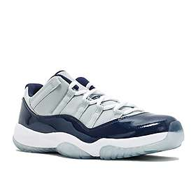 air jordan 11 retro homme