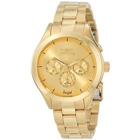 Invicta Angel 12466
