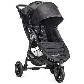 Baby Jogger City Mini GT (Sittvagn)