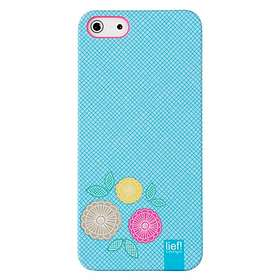 Lief! Anna Hard Case for iPhone 5/5s/SE