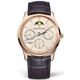 Jaeger LeCoultre Master Ultra Thin Q1302520