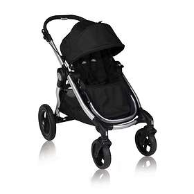 Baby Jogger City Select (Combi Pushchair)