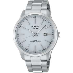 Pulsar Watches PX3019