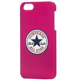 Converse Chuck Taylor Click-On for iPhone 5/5s/SE