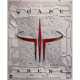 Quake III Pack (PC)