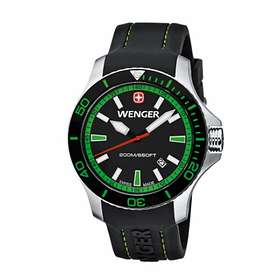 Wenger Seaforce 01.0641.108