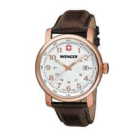 Wenger Urban Classic 01.1041.109