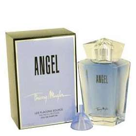 Thierry Mugler Angel Refill edp 315ml