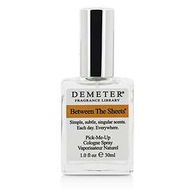 Demeter Between The Sheets Cologne 30ml