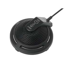 Audio Technica AT9921