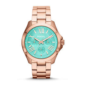 Fossil Cecile AM4540