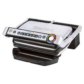 Tefal OptiGrill GC701