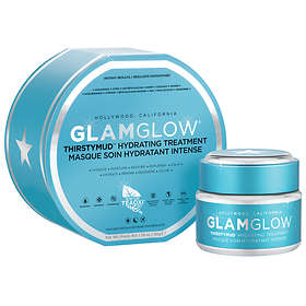 GlamGlow ThirstyMud Hydrating Treatment Mask 50g