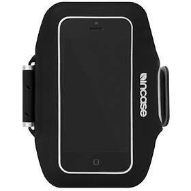 Incase Sports Armband for iPhone 5/5s/SE