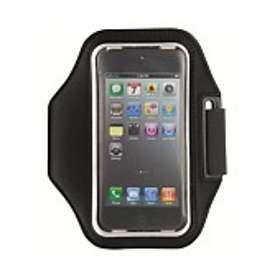Gecko Sports Armband for iPhone 5/5s/SE