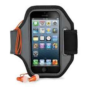 Cygnett Action Armband for iPhone 5/5s/SE