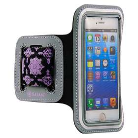 Gaiam Sport Armband for iPhone 5/5s/5c/SE