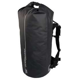 OverBoard Waterproof Dry Tube 60L