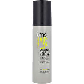 KMS California Hair Play Molding Paste 100ml