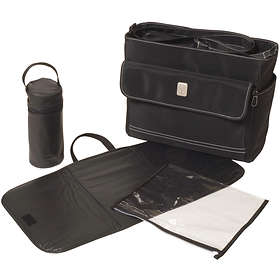 Ryco 4 Piece Changing Bag