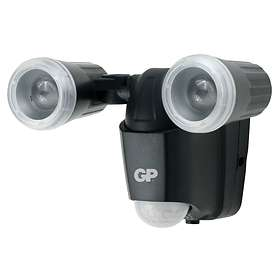 GP Lighting Safeguard RF2