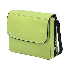 BabyStyle Oyster Changing Bag
