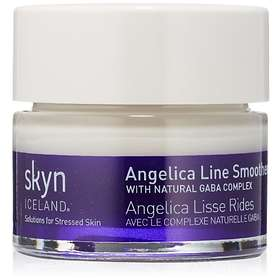 Skyn Iceland Angelica Line Smoother 42,5g