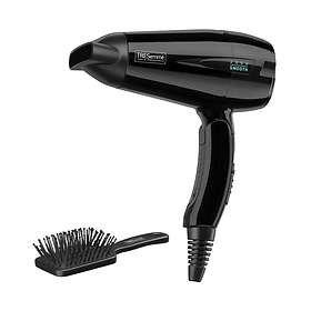 TRESemme Travel 2000 Smooth 5549U