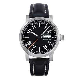 Fortis Watches Spacematic 623.10.41 L.01