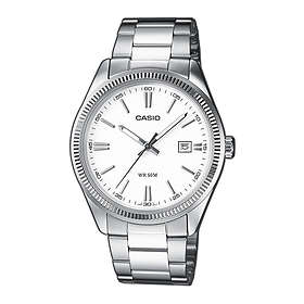 Casio Collection MTP-1302PD-7A1