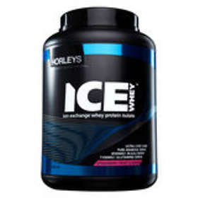 Horleys ICE Whey 1.3kg