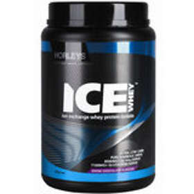 Horleys ICE Whey 0.8kg