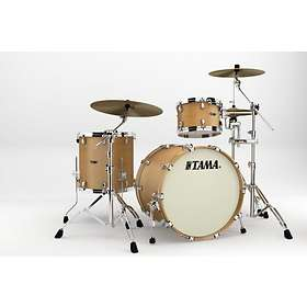 Tama Starclassic Maple MP32RZS